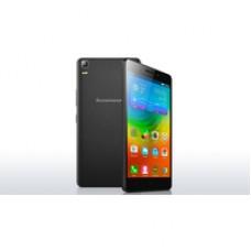 Lenovo A7000 PLUS, 13 MP, 16GB