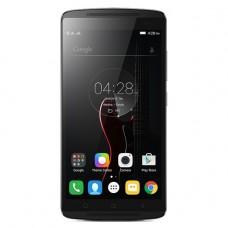 Lenovo K4 A7010, Black