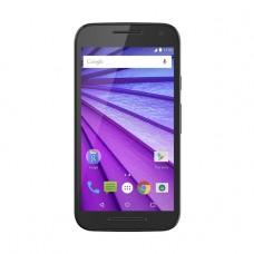 Moto G 3rd Generation 4G LTE, 8 GB