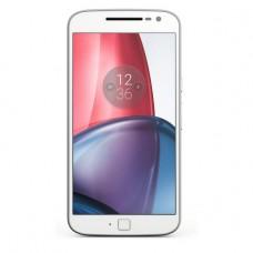 Moto G4 Plus Dual SIM 4G 32GB