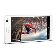 Sony Xperia C4 Dual, 13 MP 16 GB