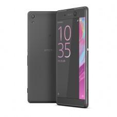 Sony Xperia XA Ultra Dual Sim LTE