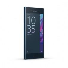 Sony Xperia XZ Dual Sim LTE