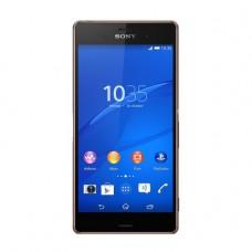 Sony Xperia Z3 Dual, 20.7 MP, 16 GB