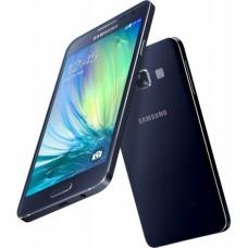 Samsung A3 (2016) 4G Dual SIM, 16GB, 13 MP