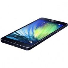 Samsung A7 2016 4G Dual SIM, 16GB, 13 MP