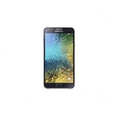 Samsung E700FD Dual SIM, 13 MP, 16 GB