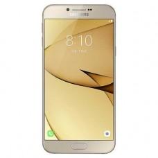 Samsung Galaxy A8 2016 - A810F