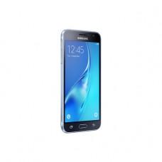 Samsung Galaxy J320F 8GB 4G Duos, Gold