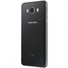 Samsung Galaxy J7 2016 model J710FD 16GB 4G Dual SIM