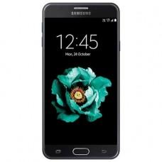 Samsung Galaxy J7 Prime G610F 16GB 4G Dual SIM, Gold