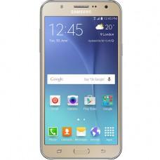 Samsung Galaxy J7 Duos J700HD 3G, Gold