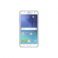 Samsung Galaxy J700FD 16GB 4G Duos, Black