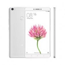 Xiaomi Mi Max 6.44 Inch FHD 3GB 32GB Smartphone Qualcomm Snapdragon 650 Hexa Core 4850mAh Battery