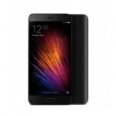 Xiaomi Mi5 3GB+ 64GB