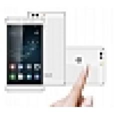 "iSTAR P9 Plus, 4G Dual Sim, 6.0"" IPS, 16GB, White"