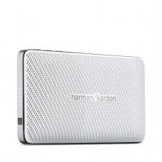Harman Kardon Esquire Mini, Black