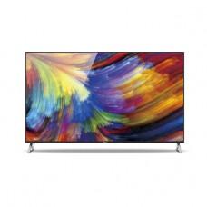 Hisense 75 INCH 75K700 UHD 3D Smart TV