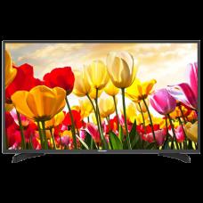 Hisense 40 Inch Full HD LED TV - 40M2160