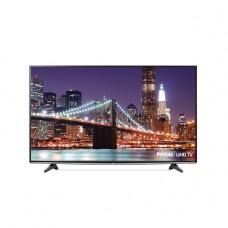 LG 58 Inch Ultra HD 4K 58UF830