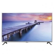 LG 32 Inch LED TV - 32LF550, 32 Inch, Black