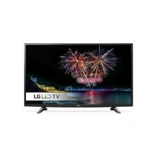 LG 49 Inch LG LED TV HD49LH510V