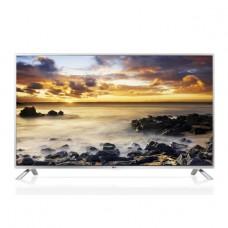 LG 42LF550 42 Inch TV, 42 Inch, Black