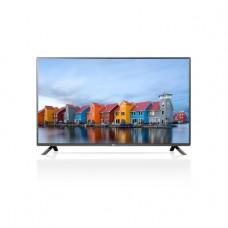 LG 43 Inch Full HD LED Game TV 43LF540, 43 In, Black