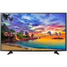 LG 49 Inch LED HD TV 49LF510T