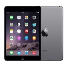 Apple Ipad Mini 3 16GB 4G, Grey