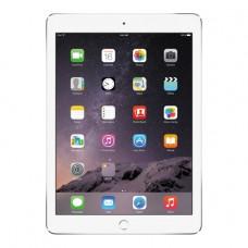 Apple iPad Air 2 Wifi, 8 MP, Silver, 64 GB