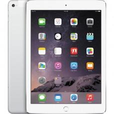 Apple iPad Air 2, Wifi, Silver, 16 GB