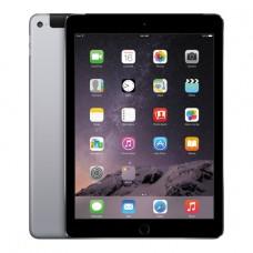 Apple iPad Air 2, Wifi, Space Grey, 128 GB