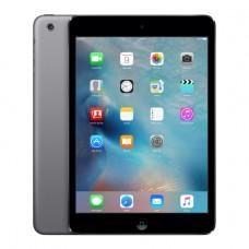 Apple iPad Air 2, 4G LTE, Space Grey, 64 GB