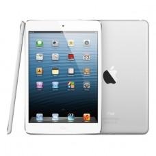 Apple iPad Mini 2 16GB WiFi, SILVER
