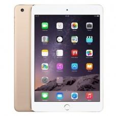 Apple iPad Air 2, Wifi, Gold, 64 GB