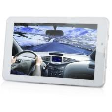 Enet E733 Tablet 7-Inch, 8 GB, Wi-Fi, 3G, dualsim
