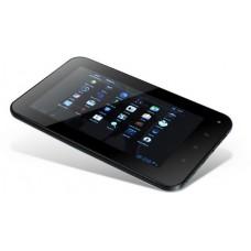 I-TOUCH S711 Black Tablet (7inch, SIM 2G, 4GB, Wifi, Dual Cameras)