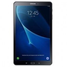 Samsung Galaxy TAB A T585N 2016 10.1Inch 16GB 4G, Black