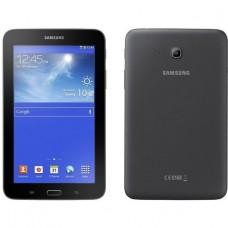 Samsung Galaxy Tab 3 Lite T113N, 7 Inches, Black, 8 GB Wifi