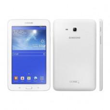 Samsung Galaxy Tab 3 Lite T113N, 7 Inches, White, 8 GB Wifi