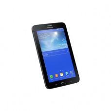Samsung Galaxy Tab 3 V T116 7 Inch Wifi 3G, Black