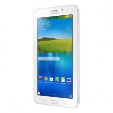 Samsung Galaxy Tab 3 V T116 7 Inch Wifi 3G, White