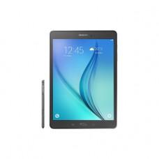 Samsung Galaxy Tab A P555 with S Pen - 9.7 Inch 4G LTE, Grey