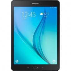 Samsung Galaxy Tab A T555N 9.7Inch 16GB 4G, Black