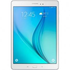 Samsung Galaxy Tab A T555N 9.7Inch 16GB 4G, White