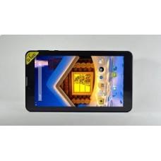 G-TAB Q88M 7 inch Black 4GB