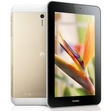 Huawei MediaPad 7 Youth2 - 7 Inch, 4GB, Wifi, Black / Champagne