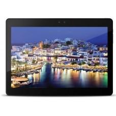 iBall Slide 3G 1035 Q9 Dual Sim Tablet - 10.1 Inch, 16GB, 3G, Wifi, Silver
