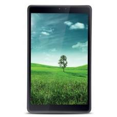 iBall Slide 3G Q27 Dual Sim Tablet - 10 Inch, 16GB, 3G, Wifi, Black